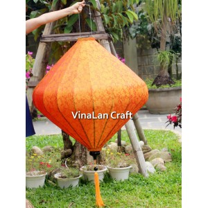 Big lanterns for Wedding Decoration - Big lanterns for events decoration -Lanterns for wholesale