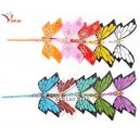 Balancing Bamboo Butterfly - Bamboo Gift for children- BB04